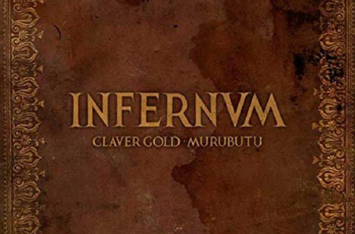 Murubutu Claver Gold INFERNVM