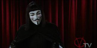 Anonymous Epstein file hollywood