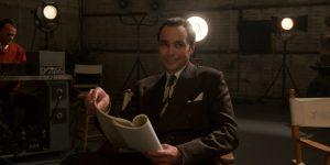 hollywood la serie recensione netflix jim parsons