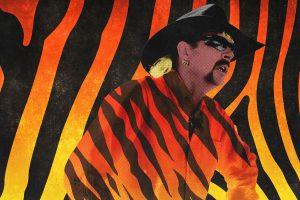 Tiger King: Joe Exotic, protagonista della serie