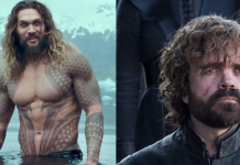 Good Bad Undead Momoa Dinklage
