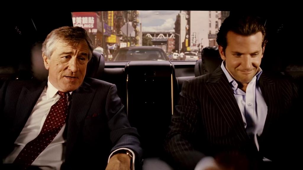 Bradley-Cooper-Robert-De-Niro-Limitless