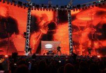 cancellati live festival concerti musica estate 2020 covid-19 coronavirus