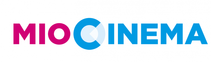 MioCinema piattaforma streaming