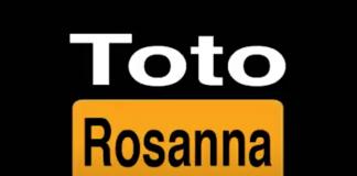 toto Rosanna pornhub jingle remix