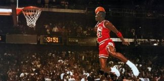 The.Last.Dance.Michael.Jordan