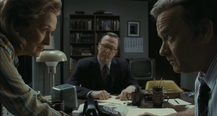 The_Post_watergate