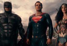 justice-league-