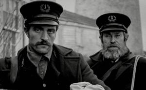 The Lighthouse: il nuovo film di Robert Eggers disponibile su CHILI