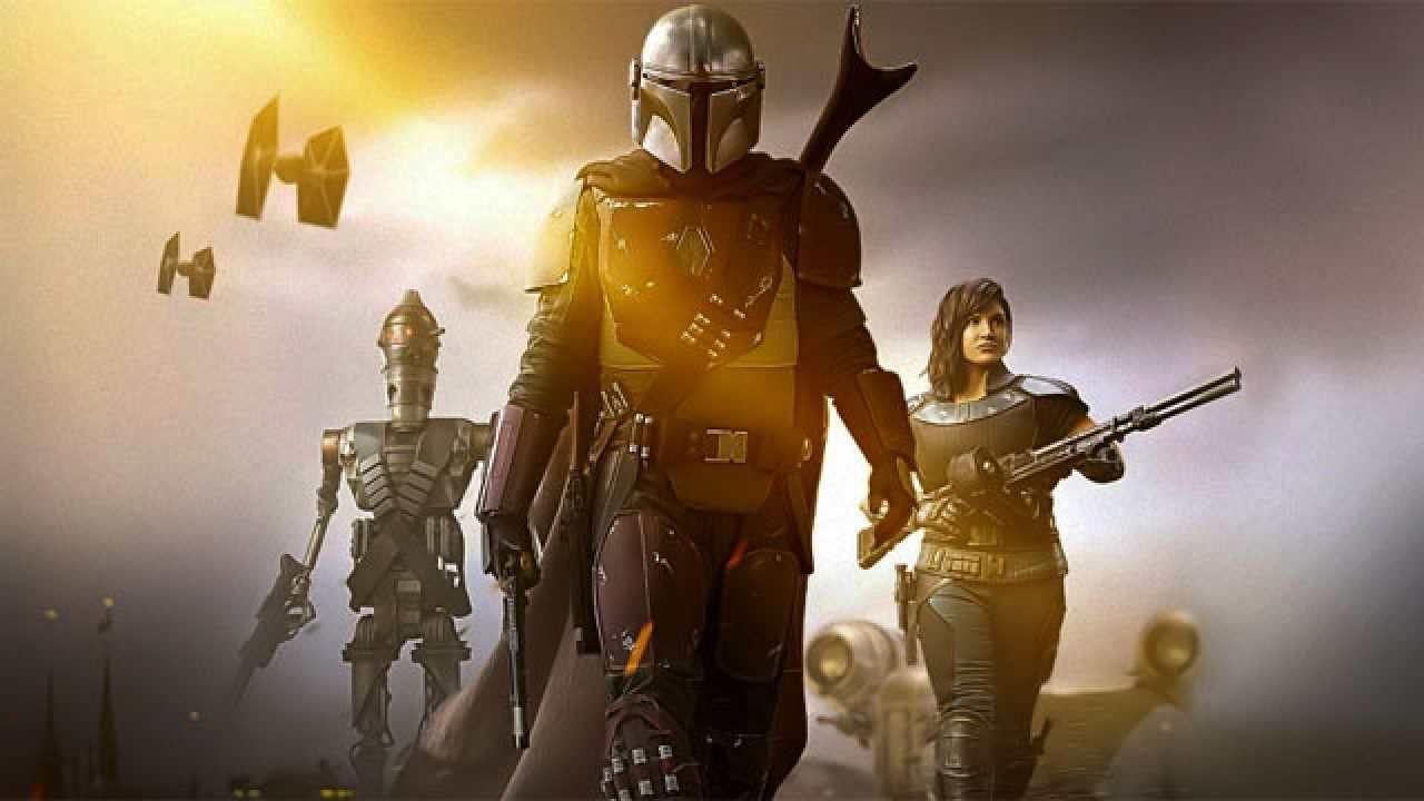 The Mandalorian, quando Star Wars non ha bisogno di Jedi | Recensione