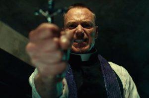 The exorcist film e serie tv da vedere su amazon prime giugno