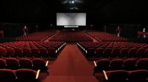 Riapertura Cinema: niente mascherine e distanziamento, ecco le nuove regole