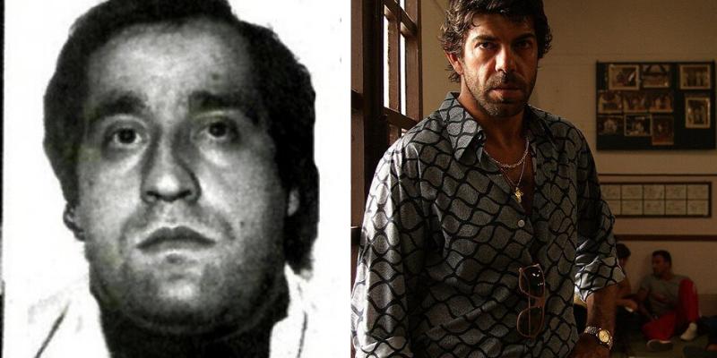 Romanzo-Criminale-Libanese