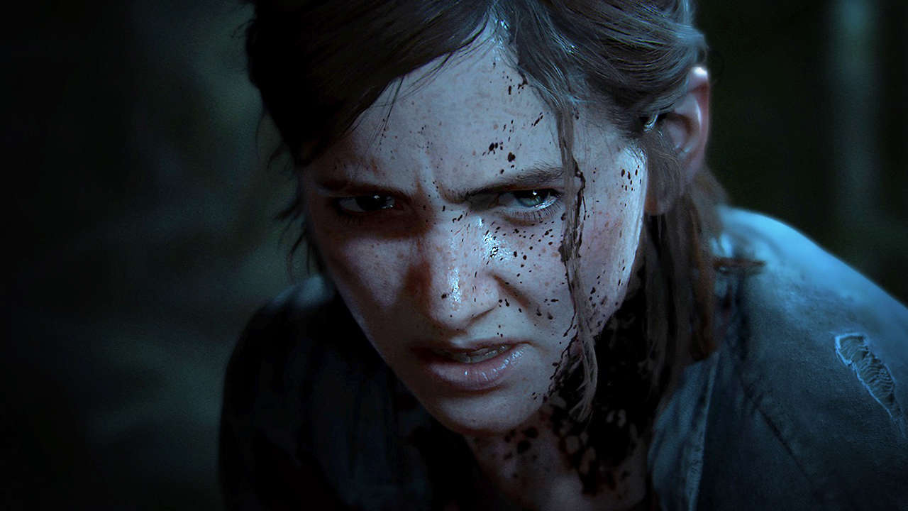 3682297 the last of us part ii review promothumb - Quando un videogioco diventa realtà: The Last of Us Parte II (Prima parte)