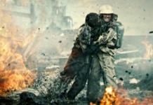 Chernobyl Abyss