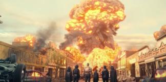 The Umbrella Academy - Stagione 2 | Trailer ufficiale