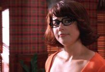 Velma-Scooby-Doo-