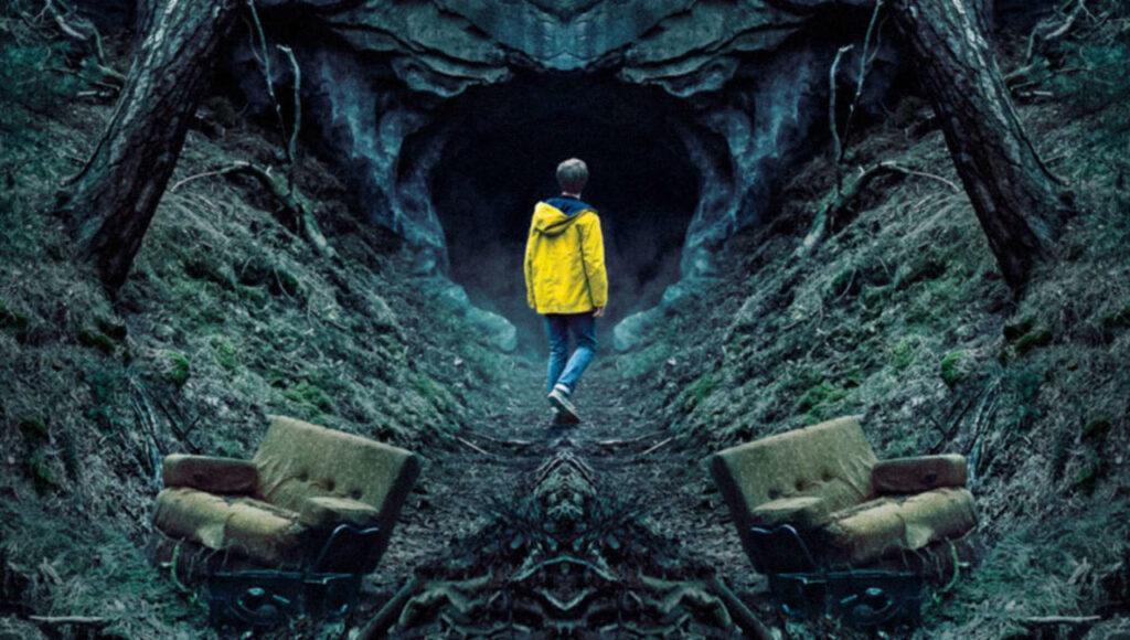Dark, film da vedere se hai amato dark, film simili a dark