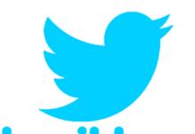 twitter hacker logo