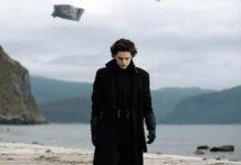 Dune, il signore degli anelli