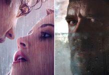 After 2 e Il giorno sbagliato a settembre 2020 al cinema
