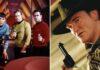 Tarantino e Star Trek