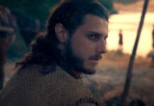 Romulus. Trailer