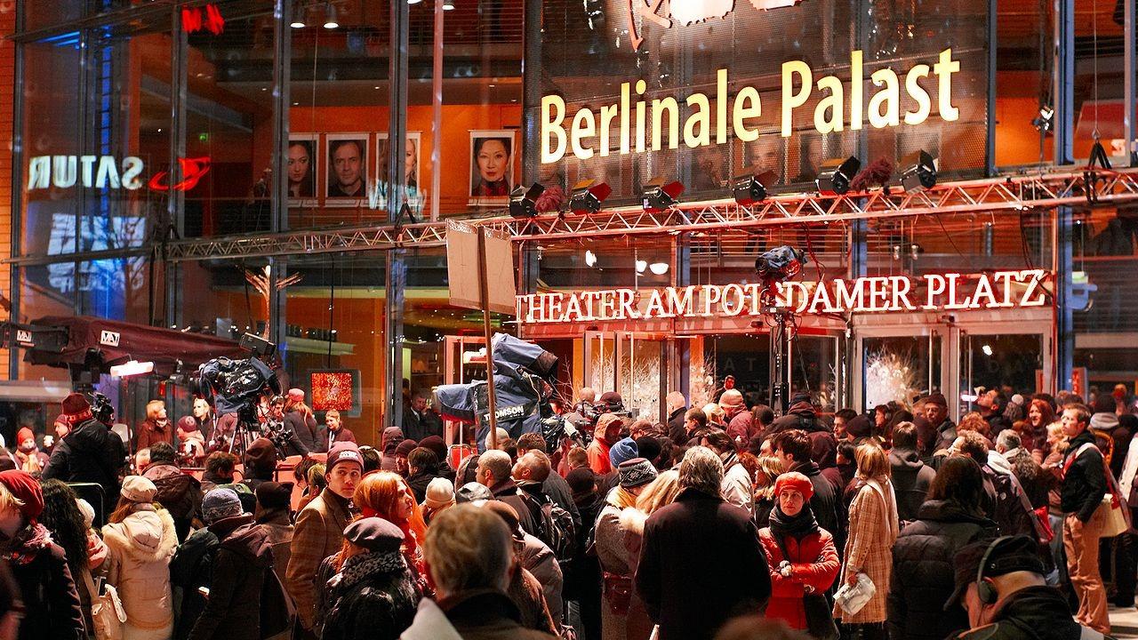 Festival del Cinema di Berlino: i premi per la recitazione saranno gender-neutral