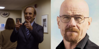 better call saul, breaking bad