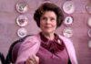 harry potter, dolores umbridge, Imelda Staunton