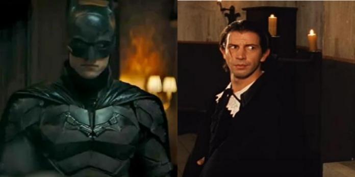the batman, aldo giovanni e giacomo
