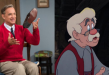 tom hanks geppetto pinocchio