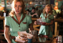 Kate Winslet contro Woody Allen