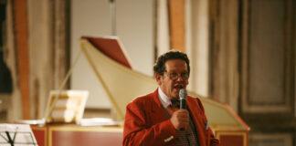 philippe daverio morto 70 anni storico dell'arte
