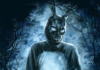 donnie darko netflix
