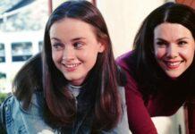 Alexis Bledel, Rory, che fine ha fatto oggi, una mamma per amica, gilmore girls