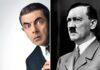 Peaky Blinders - Hitler Rowan Atkinson