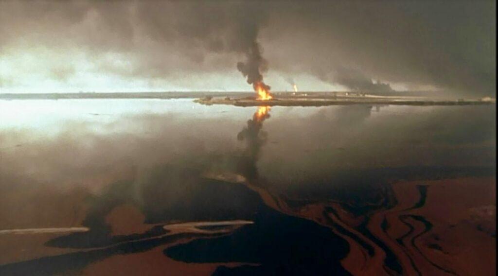 Werner Herzog: le 10 migliori opere che rappresentano la sua poetica