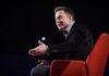 Elon Musk vaccino covid