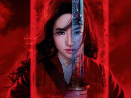 Mulan live action recensione