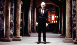phantasm - fantasmi, amazon prime vdeo