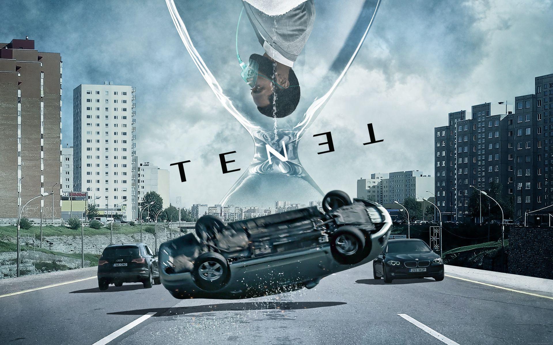tenet box office incassi