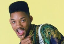 willy-principe-bWilly il Principe di Bel Airel-air-will-smith