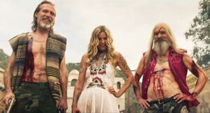 3 from hell, recensione, rob zombie, sheri moon zombie,