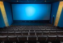 chiusura cinema dpcm