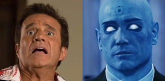 christian de sica, dr. manhattan