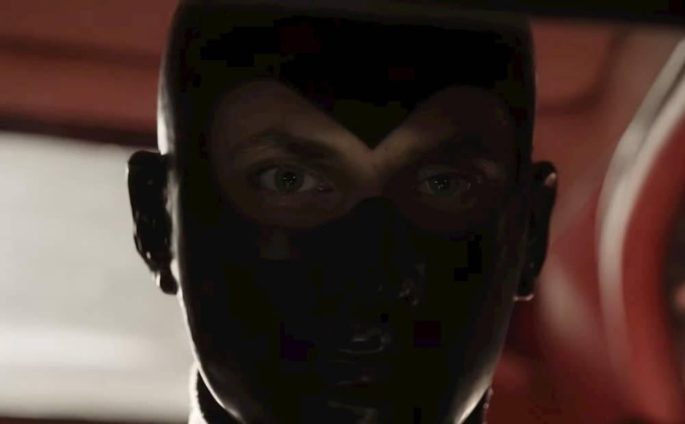 Diabolik, ecco il teaser trailer del nuovo film dei Manetti bros