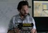 paul rudd, ghostbusters legacy