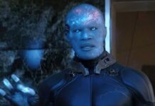 spider-man 3, jamie foxx, electro, the amazing spider-man 2