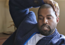 Kanye